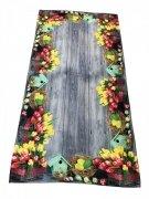 Obrus Wielkanocny Milano 50x100 100% Poliester H858