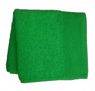 Ręcznik Aqua 30x50 zieleń trawiast