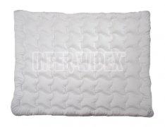 Kołdra TENCEL Inter-Widex 135x200