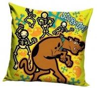 Poszewka Licencyjna DISNEY wz. SD16_3001 Scooby Doo