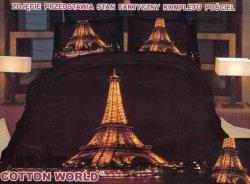 Poszewka  70x80, 50x60,40x40 lub inny rozmiar 100% mikrowłókno  - wz. FPW151