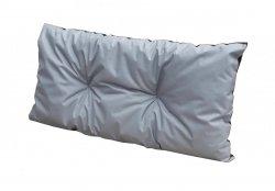 Poduszka ogrodowa na huśtawkę ławkę paletę 100x50