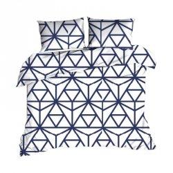 Pościel kora 160x200, 100% bawełna wz. 375N