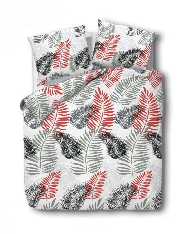 Pościel bawełniana DARYMEX kolekcja Cottonlove 200x220, 200x200 lub 180x200 + 2x70x80 wz. 71411/1
