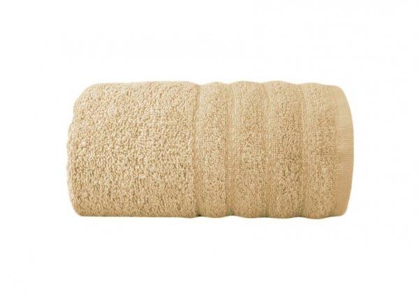 Ręcznik ALEXA 50x90 kolor beżowy
