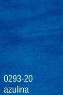 Koc Bawełniany Jednolity 150x200 wz. 0293-20