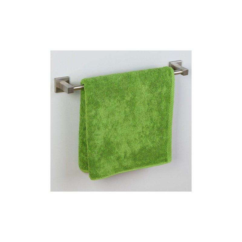 Ręcznik KIWI 50X100 kolor ZIELONY