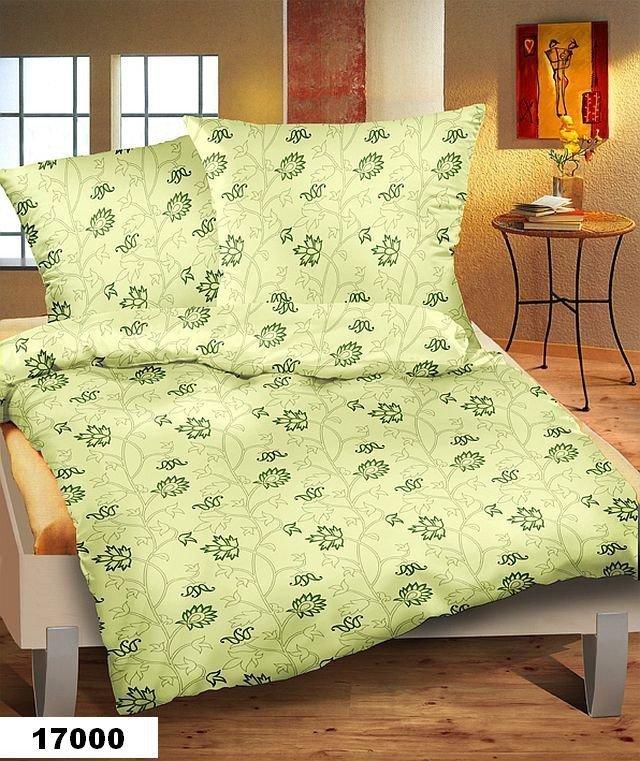 Poszewki na poduszki 70x80 - bawełna andropol wz. 17000