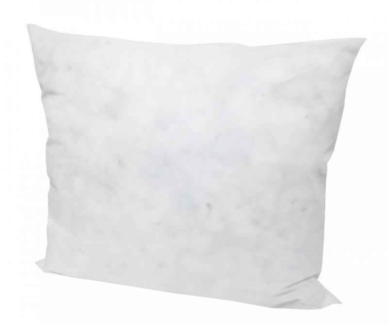 Poduszka, wkład, wsad do poduszki 70x80 cm