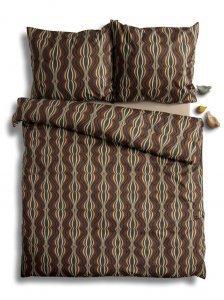 Poszewki na poduszki 70x80 - bawełna andropol wz. 18432/1