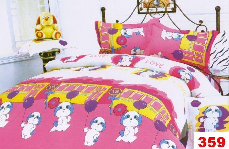 Poszewka na poduszkę 70x80, 50x60, 40x40  lub inny rozmiar - 100% bawełna satynowa  wz. G 0359