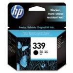 Tusz HP 339 do Deskjet 5940/6540/6620/6940 | 860 str. | black