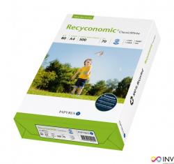 Papier x.A4 RECYCONOMIC 70 80g 88031811