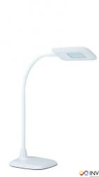 Lampa biurkowa REXEL JOY biała REXEL 2104406EU