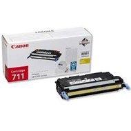 Toner  Canon  CRG711Y do  LBP-5300/5360 | 6 000 str. |   yellow