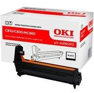 Bęben światłoczuły Oki do C810/C830/MC860/MC801/821/MC851   20 000 str.   black