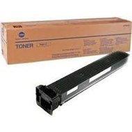 Toner  Konica  Minolta Bizhub C552/652  black