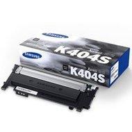 Toner HP do  Samsung CLT-K404S   1 500 str.   Black