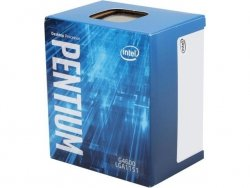 INTEL G4600 NASTĘPCA G4560 2x3.6GHz 1151 BOX 24H!