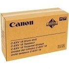 Bęben Canon black C-EXV18 do IR1018 / IR1020 / IR1022 / IR1024A na 27 tys. str.