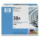 Toner HP Q1338A black do LaserJet 4200 na 12 tys. str. 38A