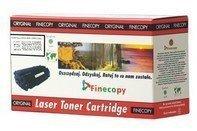 Toner FINECOPY zamiennik CLT-C4072S cyan do Samsung CLP-320 /CLP-325 / CLX-3180 /CLX-3185 na 1 tys. str.