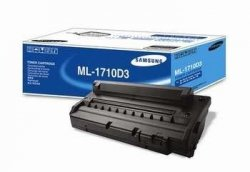 Toner Samsung ML-1710D3 do ML-1510 / ML-1710 / ML-1740 /  ML-1750 na 3 tys. str. ML1710D3