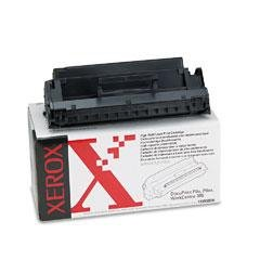 Toner Xerox 113R296 do DOCUPRINT P8 /P8e/P8ex / DOCUMENT WORKCENTRE 385 na 5 tys. str. 113R00296