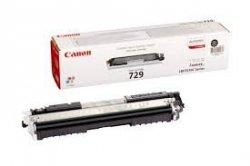 Toner oryginalny Canon 729 black LBP-7010C LBP-7018C 1,2 tys. CRG729