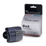 Toner Xerox do Phaser 6110 | 2 000 str. | black