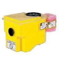 Toner Katun TN-310Y do Konica Minolta C350/351/450   230g   yellow Performance