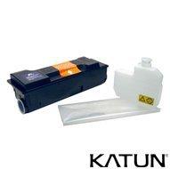 Toner Kit bez chipa Katun TK-340 do Kyocera FS 2020 D/DN      black Performance