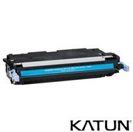 Toner Katun CEXV26C do Canon iR C1021/1028 | 6 000 str. | cyan Performance