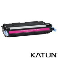 Toner Katun CEXV26M do Canon iR C1021/1028 | 6 000 str. | magenta Performance