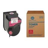 Toner Konica-Minolta C350/351/450/P (TN-310) magenta