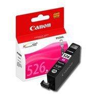 Tusz Canon CLI526M do MG-5150/5250/6150/8150 | 9ml | magenta