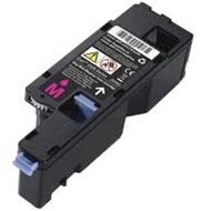 Toner Dell do E525W | 1 400 str. | magenta