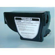 Toner Toshiba do BD-1340/1350/1360/1370 | 4 300 str. | black