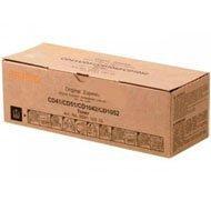 Toner Utax do CD- 5230/5130 | 3 000 str. | black