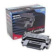Toner IBM do 1412 | 6 000 str. | black