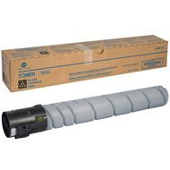 Toner Konica Minolta TN-512 do C-454/554 | 27 000 str. | black