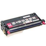 Toner Epson do AcuLaser C-3800/N/DN/DTN | 5 000 str. | magenta