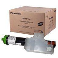 Toner Panasonic do DP-1520/8016/1820/8020 | 10 000 str. | black