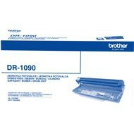 Bęben oryginalny DR1090 do drukarki Brother HL-1222 / HL-1222WE / DCP-1622 / DCP -1622WE | 10 000 str.