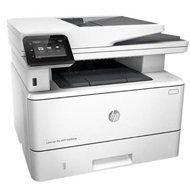 HP LaserJet Pro 400 M426fdn MFP + faks