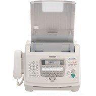 Telefaks Panasonic KX-FL613