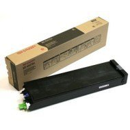 Toner Sharp do 2300/2700/3500/3501/4500/4501 | 15 000 str. | black