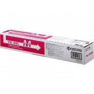Toner Kyocera TK-895M do FS-C8020/2085MFP | 6 000 str. | magenta