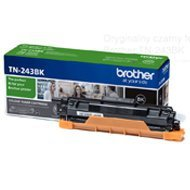 Toner Brother do DCP-L3510/3550 | 1 000 str. | Black