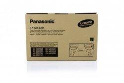 Toner oryginalny Panasonic KX-FAT390X do KX-MB1500 / KX-MB1501 / KX-MB1507 / KX-MB1510 / KX-MB1520 / KX-MB1530 / KX-MB1537 na 1,5 tys. str.